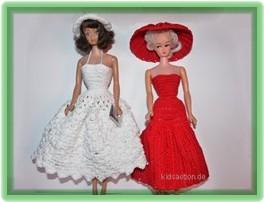 Barbie In Axipix Barbie Für Mädchen